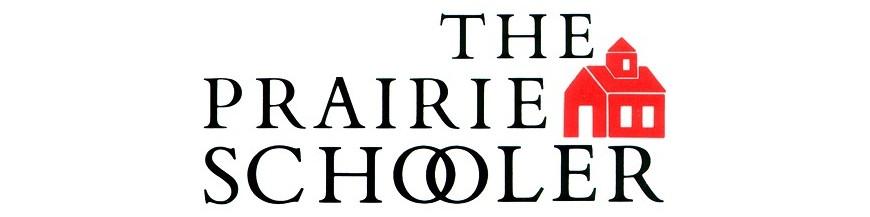 The Prairie Schooler